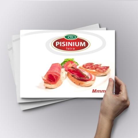Pisinium-naslovna