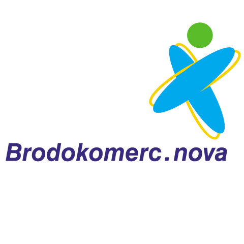 brodokomerc logo