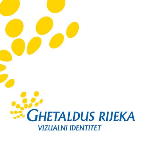 ghetaldus-logo