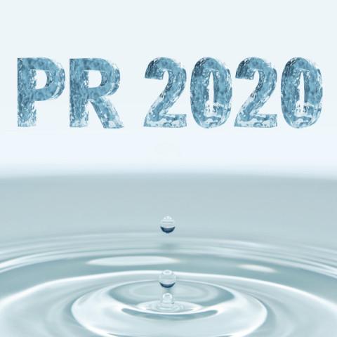 PR-2020-810x810