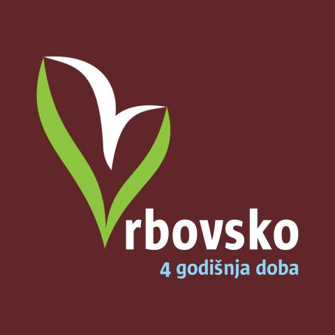TZ Vrbovsko - logo FIN HR neg