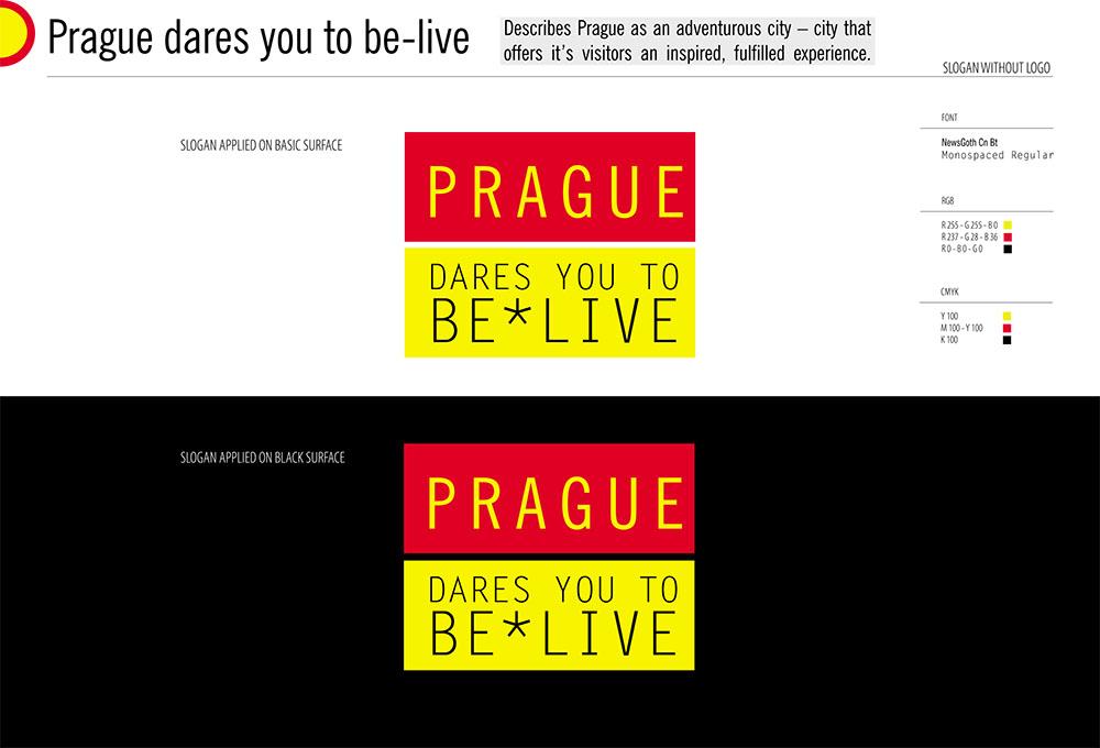 Do you dare