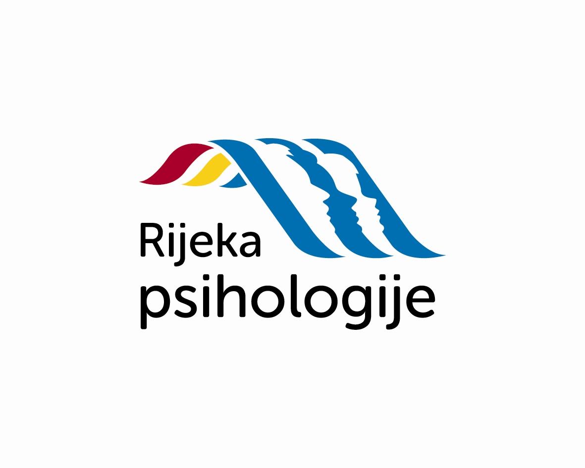 rijeka-psihologije